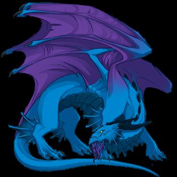 dragon?age=1&body=28&bodygene=0&breed=2&element=8&eyetype=0&gender=0&tert=56&tertgene=0&winggene=0&wings=17&auth=00eab6f618d0c340bb3be4cd3b64579941aa7a7a&dummyext=prev.png