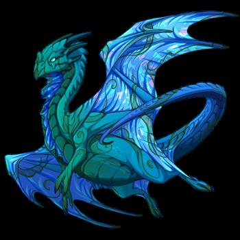 dragon?age=1&body=28&bodygene=1&breed=11&element=5&gender=0&tert=33&tertgene=7&winggene=8&wings=22&auth=b25c19bc253f2b6db50227e01882769ad8f90860&dummyext=prev.png
