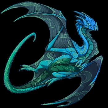 dragon?age=1&body=28&bodygene=1&breed=11&element=5&gender=1&tert=32&tertgene=7&winggene=1&wings=26&auth=dc05f7ccece679fa4142dcc54f322f6d58a35642&dummyext=prev.png