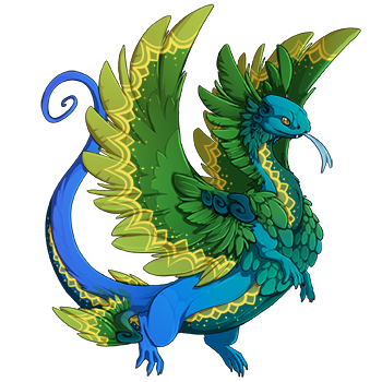 dragon?age=1&body=28&bodygene=1&breed=12&element=1&eyetype=1&gender=0&tert=104&tertgene=16&winggene=1&wings=80&auth=003e1846cd6cd379faced82a55a90deb700f2098&dummyext=prev.png