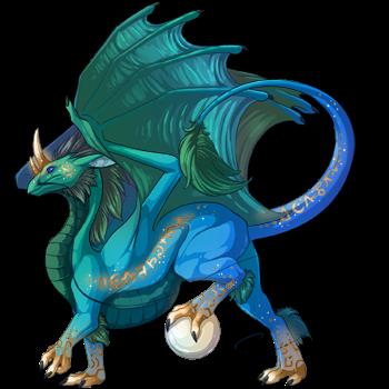 dragon?age=1&body=28&bodygene=1&breed=4&element=4&eyetype=0&gender=0&tert=44&tertgene=14&winggene=1&wings=29&auth=878edde7f712fafa46fdb7fbfbeb96919b52c929&dummyext=prev.png