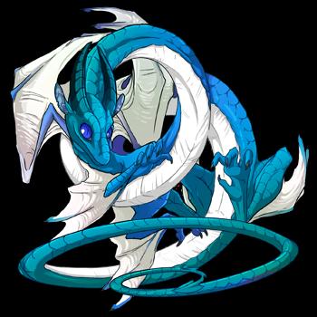 dragon?age=1&body=28&bodygene=1&breed=7&element=4&gender=0&tert=2&tertgene=5&winggene=1&wings=2&auth=c6cd473a5dbd4170a97d24ba7683047eea980b71&dummyext=prev.png