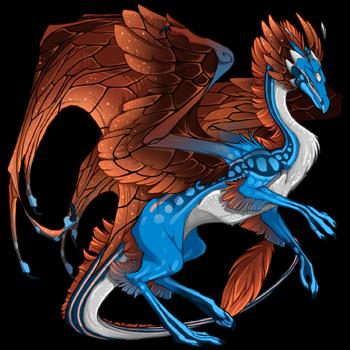 dragon?age=1&body=28&bodygene=15&breed=13&element=5&eyetype=0&gender=1&tert=74&tertgene=10&winggene=20&wings=57&auth=850fc04b911a8c2297b909bde4642b1c51e08222&dummyext=prev.png