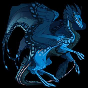 dragon?age=1&body=28&bodygene=15&breed=13&element=6&gender=1&tert=96&tertgene=10&winggene=16&wings=151&auth=c87d3399a5574cda431fce019e99b6f7cfca6292&dummyext=prev.png