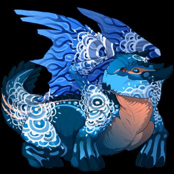 dragon?age=1&body=28&bodygene=15&breed=9&element=4&eyetype=2&gender=1&tert=3&tertgene=23&winggene=15&wings=148&auth=0eb583054e250f21732b596e752a35dc184f6ffa&dummyext=prev.png