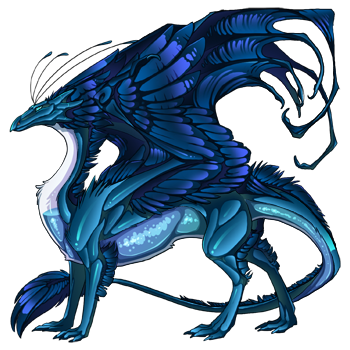 dragon?age=1&body=28&bodygene=17&breed=13&element=5&eyetype=0&gender=0&tert=149&tertgene=18&winggene=17&wings=27&auth=03a8ecfed6756caffb99359c650d33a929224b38&dummyext=prev.png
