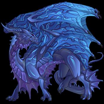 dragon?age=1&body=28&bodygene=17&breed=2&element=7&gender=1&tert=69&tertgene=12&winggene=15&wings=28&auth=f3a08c1eb6b4bfb69270ada1d6431fb4cd490ba2&dummyext=prev.png