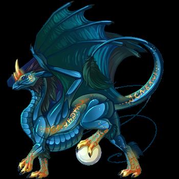 dragon?age=1&body=28&bodygene=17&breed=4&element=4&eyetype=1&gender=0&tert=128&tertgene=14&winggene=1&wings=27&auth=5b4a0e6ab765a6dc7809b527fd24405ddf8912bb&dummyext=prev.png