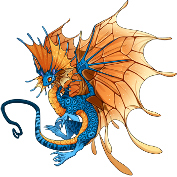 dragon?age=1&body=28&bodygene=19&breed=1&element=11&gender=0&tert=172&tertgene=10&winggene=20&wings=172&auth=a5efd37a867d39e69e3d2c91ad721f57c1d0d686&dummyext=prev.png