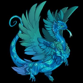 dragon?age=1&body=28&bodygene=24&breed=12&element=5&eyetype=4&gender=0&tert=28&tertgene=12&winggene=1&wings=29&auth=c263d56fb108c958f53861e81413a8df9ca5d746&dummyext=prev.png