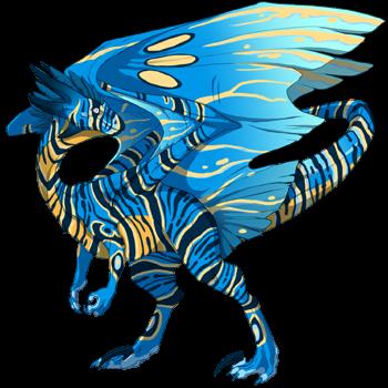dragon?age=1&body=28&bodygene=25&breed=10&element=6&eyetype=0&gender=0&tert=1&tertgene=0&winggene=24&wings=28&auth=4ec5df99c85c7695b505fd2fb64d378186f0f133&dummyext=prev.png