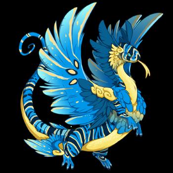 dragon?age=1&body=28&bodygene=25&breed=12&element=5&eyetype=0&gender=0&tert=43&tertgene=10&winggene=24&wings=28&auth=abf91cd1eb55ea5a5b1518be5dcb7816d50b7d76&dummyext=prev.png