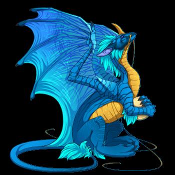 dragon?age=1&body=28&bodygene=5&breed=4&element=4&eyetype=0&gender=1&tert=45&tertgene=10&winggene=6&wings=89&auth=789157ab3e731d4d04b55dacfe7a57d97f67be61&dummyext=prev.png