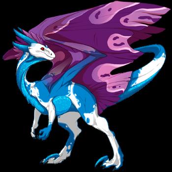 dragon?age=1&body=28&bodygene=9&breed=10&element=2&eyetype=0&gender=0&tert=28&tertgene=10&winggene=23&wings=66&auth=7b5d8760abaaffd950840f38c656bc8db226a801&dummyext=prev.png