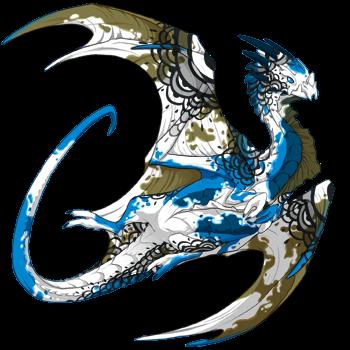 dragon?age=1&body=28&bodygene=9&breed=11&element=4&eyetype=2&gender=1&tert=10&tertgene=23&winggene=10&wings=115&auth=0f4f914ea820a32322079a08c295766870d610e5&dummyext=prev.png