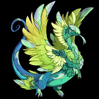 dragon?age=1&body=29&bodygene=1&breed=12&element=1&eyetype=1&gender=0&tert=79&tertgene=17&winggene=1&wings=155&auth=624cd5fd494152c4503077a0556ea4803ed897a7&dummyext=prev.png