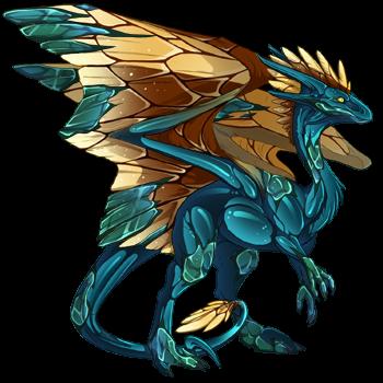 dragon?age=1&body=29&bodygene=17&breed=10&element=8&eyetype=0&gender=1&tert=134&tertgene=17&winggene=20&wings=45&auth=77f45464761951db2a06baff5e65156bdd002027&dummyext=prev.png