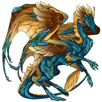 dragon?age=1&body=29&bodygene=17&breed=13&element=8&eyetype=0&gender=1&tert=134&tertgene=17&winggene=20&wings=45&auth=b6517c9be00bdee95b632ed9104e125b7b721438&dummyext=prev.png