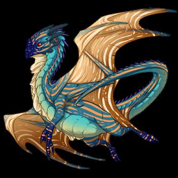 dragon?age=1&body=29&bodygene=21&breed=11&element=2&gender=0&tert=17&tertgene=8&winggene=21&wings=44&auth=74e396e7665cfcafac975d9282e0d0f0e2c5897f&dummyext=prev.png
