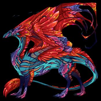 dragon?age=1&body=29&bodygene=22&breed=13&element=6&eyetype=0&gender=0&tert=20&tertgene=17&winggene=8&wings=62&auth=64a6f70e0047c018807819458c41b184132a3641&dummyext=prev.png