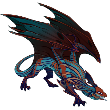 dragon?age=1&body=29&bodygene=22&breed=3&element=6&eyetype=0&gender=0&tert=57&tertgene=20&winggene=24&wings=60&auth=982b39dfc2ff304413a503100852106548df518e&dummyext=prev.png