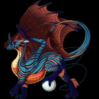 dragon?age=1&body=29&bodygene=22&breed=4&element=3&eyetype=0&gender=0&tert=47&tertgene=18&winggene=19&wings=61&auth=55f44c84d2d3a79fada83a7b51f0342d8d9b4c29&dummyext=prev.png