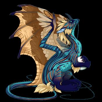 dragon?age=1&body=29&bodygene=22&breed=4&element=5&gender=1&tert=8&tertgene=8&winggene=5&wings=44&auth=1e2719af11d1d48fae39b8189ff847c0e45ce097&dummyext=prev.png