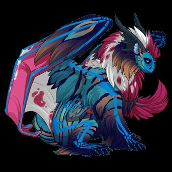 dragon?age=1&body=29&bodygene=22&breed=6&element=6&eyetype=3&gender=0&tert=28&tertgene=20&winggene=10&wings=120&auth=f8527f4ae0993a15c4aba9f02b703d76de679066&dummyext=prev.png