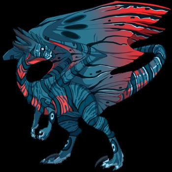 dragon?age=1&body=29&bodygene=25&breed=10&element=6&eyetype=0&gender=0&tert=1&tertgene=0&winggene=24&wings=29&auth=203f68fd479592f839fcb778fb66292c2043ffb0&dummyext=prev.png