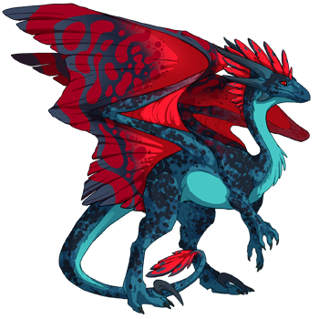 dragon?age=1&body=29&bodygene=4&breed=10&element=2&gender=1&tert=164&tertgene=0&winggene=12&wings=116&auth=358143a9779aefc0071bc5e55e6af437331d9e67&dummyext=prev.png