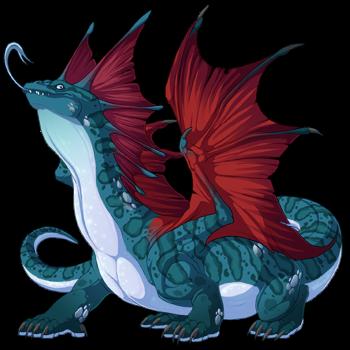 dragon?age=1&body=29&bodygene=6&breed=14&element=6&eyetype=1&gender=0&tert=3&tertgene=10&winggene=2&wings=132&auth=781624587f551cb04951ae2baa7b888e51256cb9&dummyext=prev.png