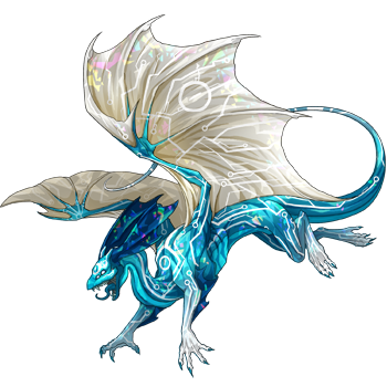 dragon?age=1&body=29&bodygene=7&breed=3&element=6&gender=1&tert=2&tertgene=1&winggene=8&wings=97&auth=d9f2ac49d6ea8eaad5293cdfd1da4be802e332c0&dummyext=prev.png