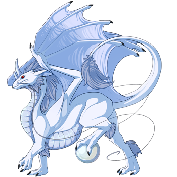 dragon?age=1&body=3&bodygene=0&breed=4&element=2&gender=0&tert=3&tertgene=10&winggene=0&wings=3&auth=90f527de0498fc3a11c50467f5cea2ce834d3127&dummyext=prev.png