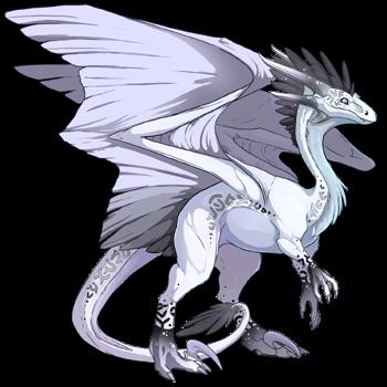 dragon?age=1&body=3&bodygene=1&breed=10&element=6&eyetype=3&gender=1&tert=131&tertgene=14&winggene=0&wings=131&auth=f595dca6e9629b2e46b654cfd239c5efe9ce9927&dummyext=prev.png