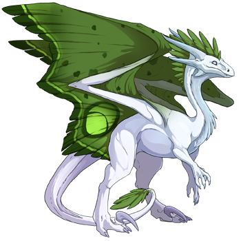 dragon?age=1&body=3&bodygene=1&breed=10&element=6&gender=1&tert=3&tertgene=0&winggene=3&wings=37&auth=9db3ce63196d3be10fa61745697b984a39f0f78f&dummyext=prev.png