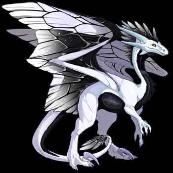 dragon?age=1&body=3&bodygene=1&breed=10&element=8&eyetype=8&gender=1&tert=10&tertgene=18&winggene=20&wings=131&auth=2abcf2f7fe6aa564d3a65584b65f76ba7b6ac524&dummyext=prev.png