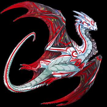 dragon?age=1&body=3&bodygene=1&breed=11&element=4&eyetype=0&gender=1&tert=86&tertgene=1&winggene=8&wings=177&auth=f04766ae64709c4e9dee3a34b720cd2a4f3bb297&dummyext=prev.png
