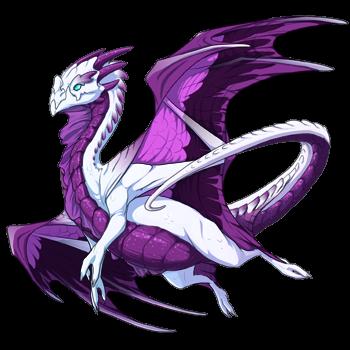 dragon?age=1&body=3&bodygene=1&breed=11&element=5&gender=0&tert=92&tertgene=10&winggene=5&wings=92&auth=bc383fb8fc644109fd27fa47aaaf08c3666ec8b4&dummyext=prev.png