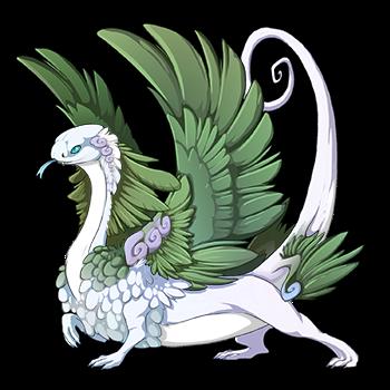 dragon?age=1&body=3&bodygene=1&breed=12&element=5&gender=1&tert=2&tertgene=5&winggene=1&wings=154&auth=90a9380f2df9c5809ed0628eef6975594c61354c&dummyext=prev.png