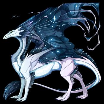 dragon?age=1&body=3&bodygene=1&breed=13&element=10&eyetype=1&gender=0&tert=3&tertgene=18&winggene=25&wings=151&auth=dd7b6a1503b0507de65695c8df0f72ee438fc3a2&dummyext=prev.png