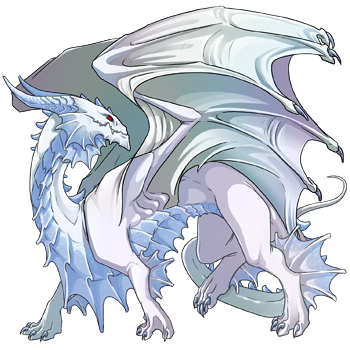 dragon?age=1&body=3&bodygene=1&breed=2&element=2&gender=1&tert=3&tertgene=10&winggene=1&wings=3&auth=ca4934d60a58e2ab3b0e773638bd617f0f59e848&dummyext=prev.png