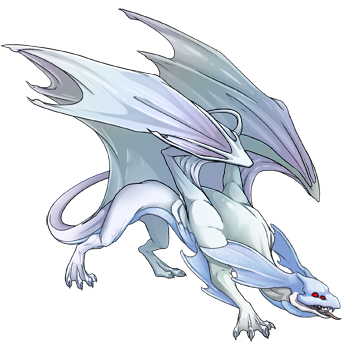 dragon?age=1&body=3&bodygene=1&breed=3&element=2&gender=0&tert=3&tertgene=10&winggene=1&wings=3&auth=d8d3083810daeaec336c2324c374ee680cbeb47e&dummyext=prev.png