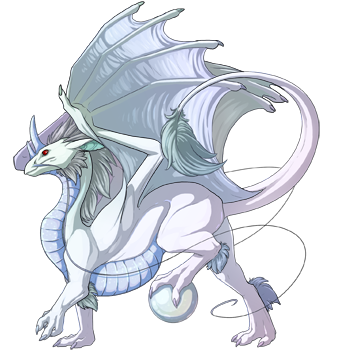 dragon?age=1&body=3&bodygene=1&breed=4&element=2&gender=0&tert=3&tertgene=10&winggene=1&wings=3&auth=fe87a991fb871bef83db7631c5ffca06874f34c5&dummyext=prev.png