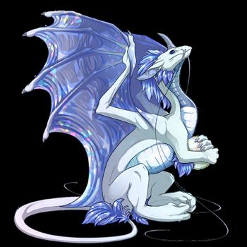 dragon?age=1&body=3&bodygene=1&breed=4&element=4&eyetype=1&gender=1&tert=3&tertgene=18&winggene=8&wings=3&auth=19537c65f995ccf4b1f1b42dff4a20568e1b8b80&dummyext=prev.png