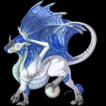 dragon?age=1&body=3&bodygene=1&breed=4&element=5&eyetype=0&gender=0&tert=6&tertgene=14&winggene=8&wings=24&auth=9b82b18c82a09287031c73d1bdf835e64de84f9e&dummyext=prev.png