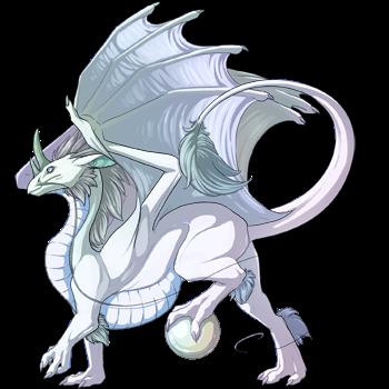 dragon?age=1&body=3&bodygene=1&breed=4&element=6&eyetype=0&gender=0&tert=3&tertgene=5&winggene=1&wings=3&auth=14bccfe8b9b898b363ad32a0e67fdbea3f16d7b4&dummyext=prev.png