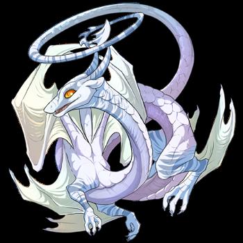 dragon?age=1&body=3&bodygene=1&breed=7&element=11&gender=1&tert=3&tertgene=9&winggene=1&wings=2&auth=6cfae9005be1f1e41f85f39af752bbc33d29c318&dummyext=prev.png