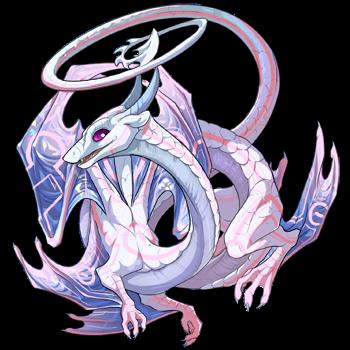 dragon?age=1&body=3&bodygene=1&breed=7&element=9&eyetype=1&gender=1&tert=67&tertgene=1&winggene=8&wings=3&auth=42aaf07f0697ae7e567f1ee6a98a746d33077b8d&dummyext=prev.png