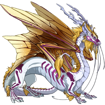 dragon?age=1&body=3&bodygene=1&breed=8&element=7&gender=0&tert=13&tertgene=20&winggene=20&wings=45&auth=7fe6673e5b2a7ea2af629ce17062db114cd2e3a0&dummyext=prev.png
