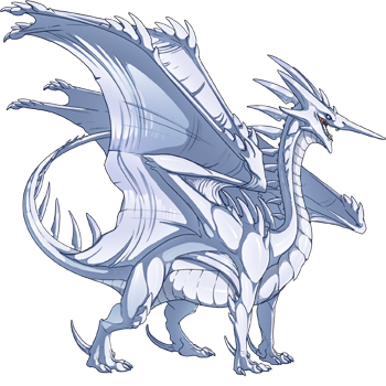 dragon?age=1&body=3&bodygene=17&breed=5&element=6&eyetype=3&gender=0&tert=2&tertgene=12&winggene=17&wings=3&auth=29cee76980b0a02b7ab79f2804080223704c65e1&dummyext=prev.png